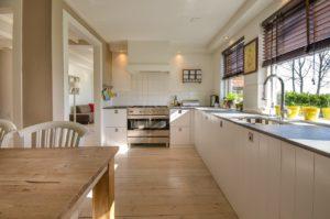 Eigenheim- und Haushaltsversicherung