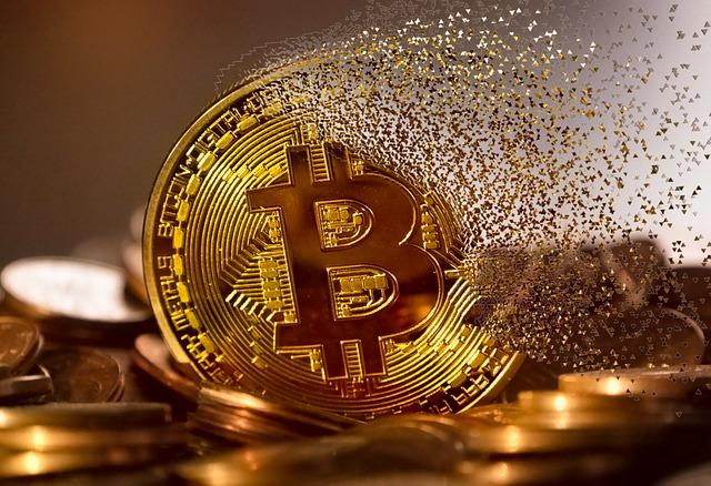Bitcoin wird von den Österreichern mehrheitlich abgelehnt