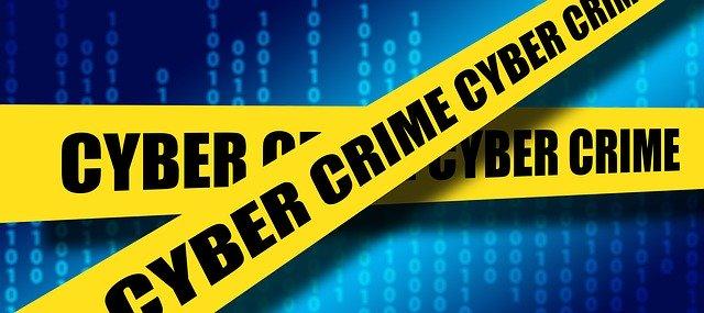 Gerade jetzt sollten wir uns Cyberrisiken nicht aussetzen