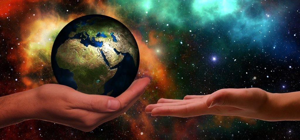 Mehr Profit durch mehr Nachhaltigkeitsaktivität ist möglich