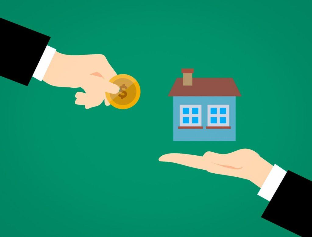 So entwickeln sich die Immobilienpreise in Österreich